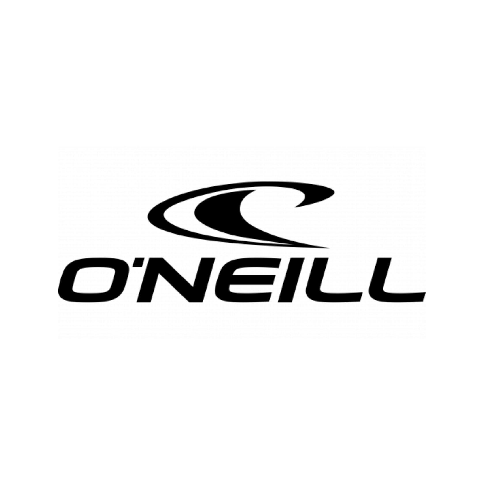 O'Neill Onlineshop