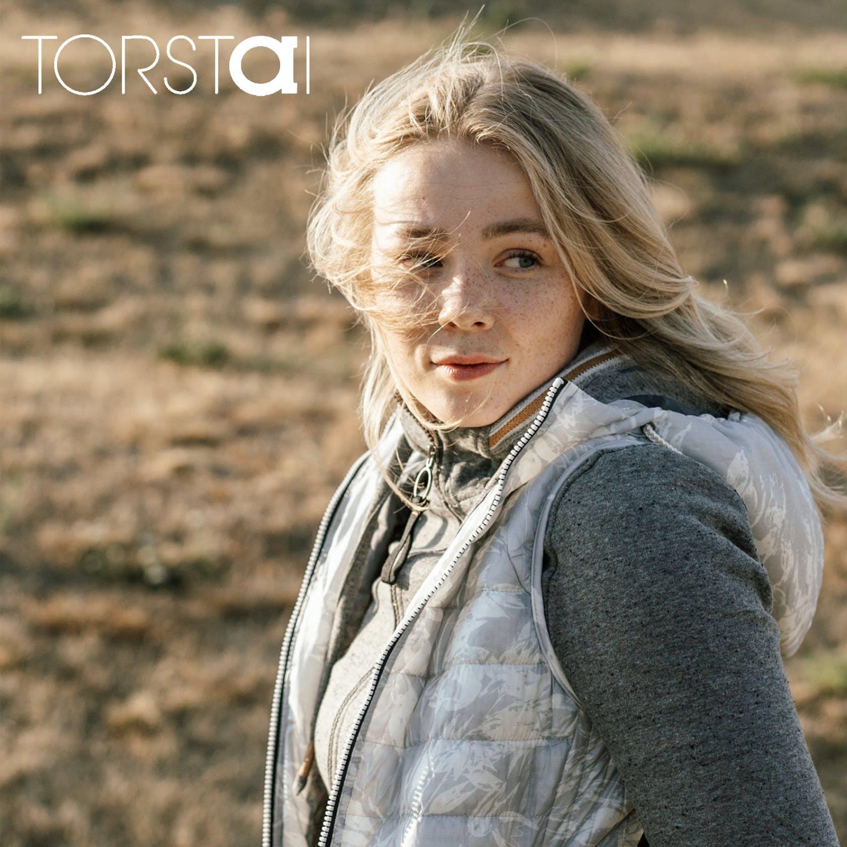 Torsai SPORTLER Onlineshop