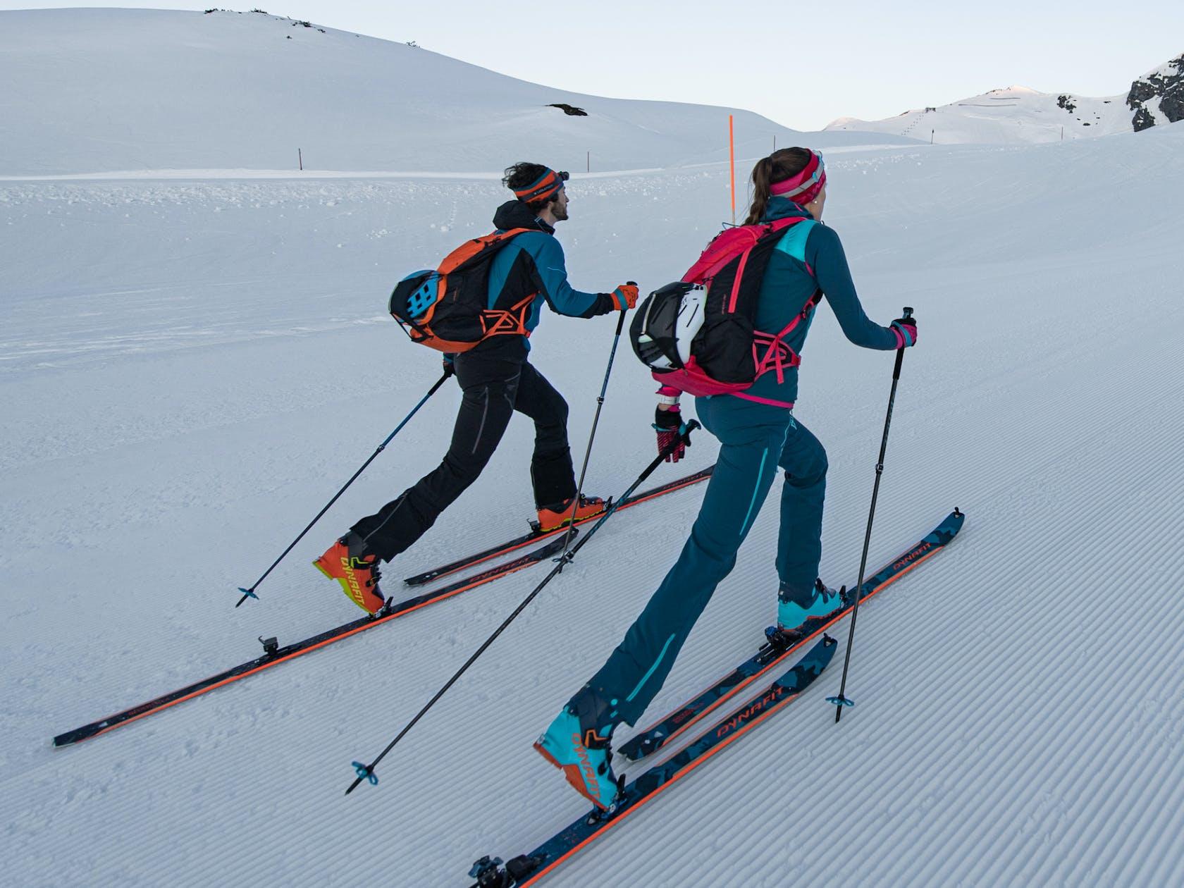 Dynafit Ausrüstung Skitouren Onlineshop