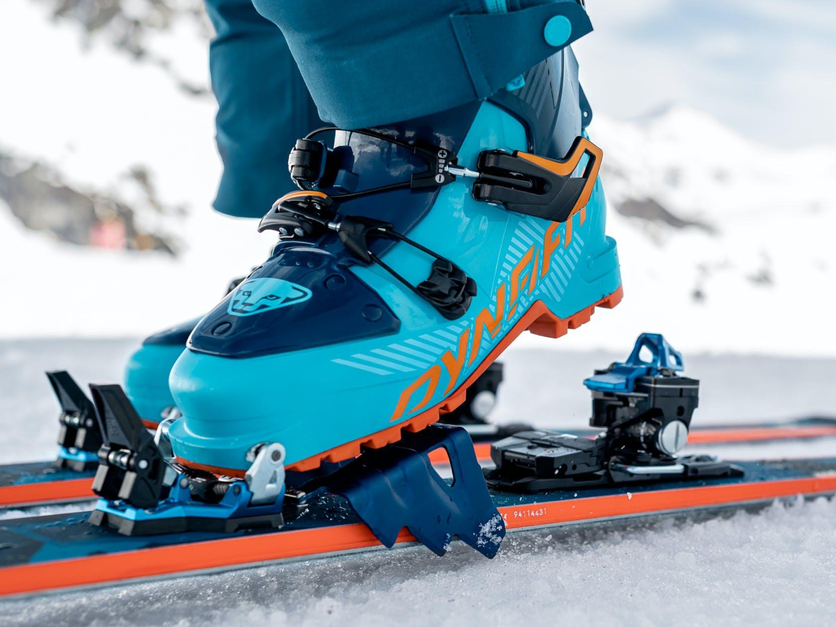 Dynafit Schuhe Skitouren Onlineshop