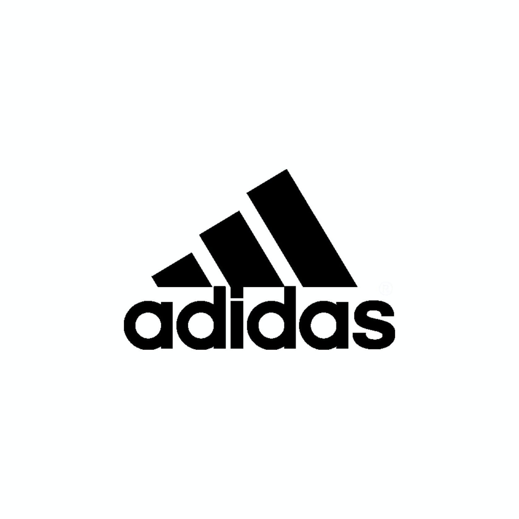 Adidas SPORTLER Onlineshop