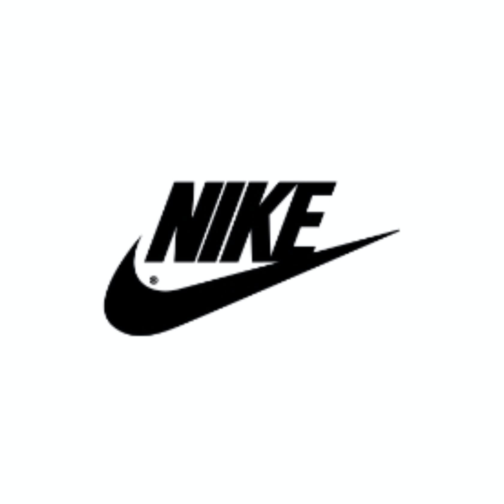 Nike SPORTLER Onlineshop