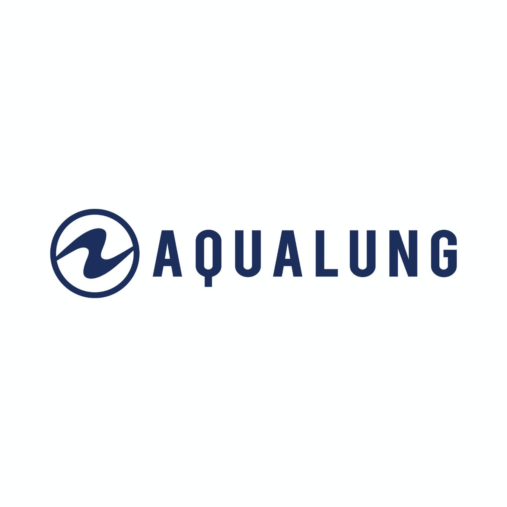 Aqualung SPORTLER Onlineshop