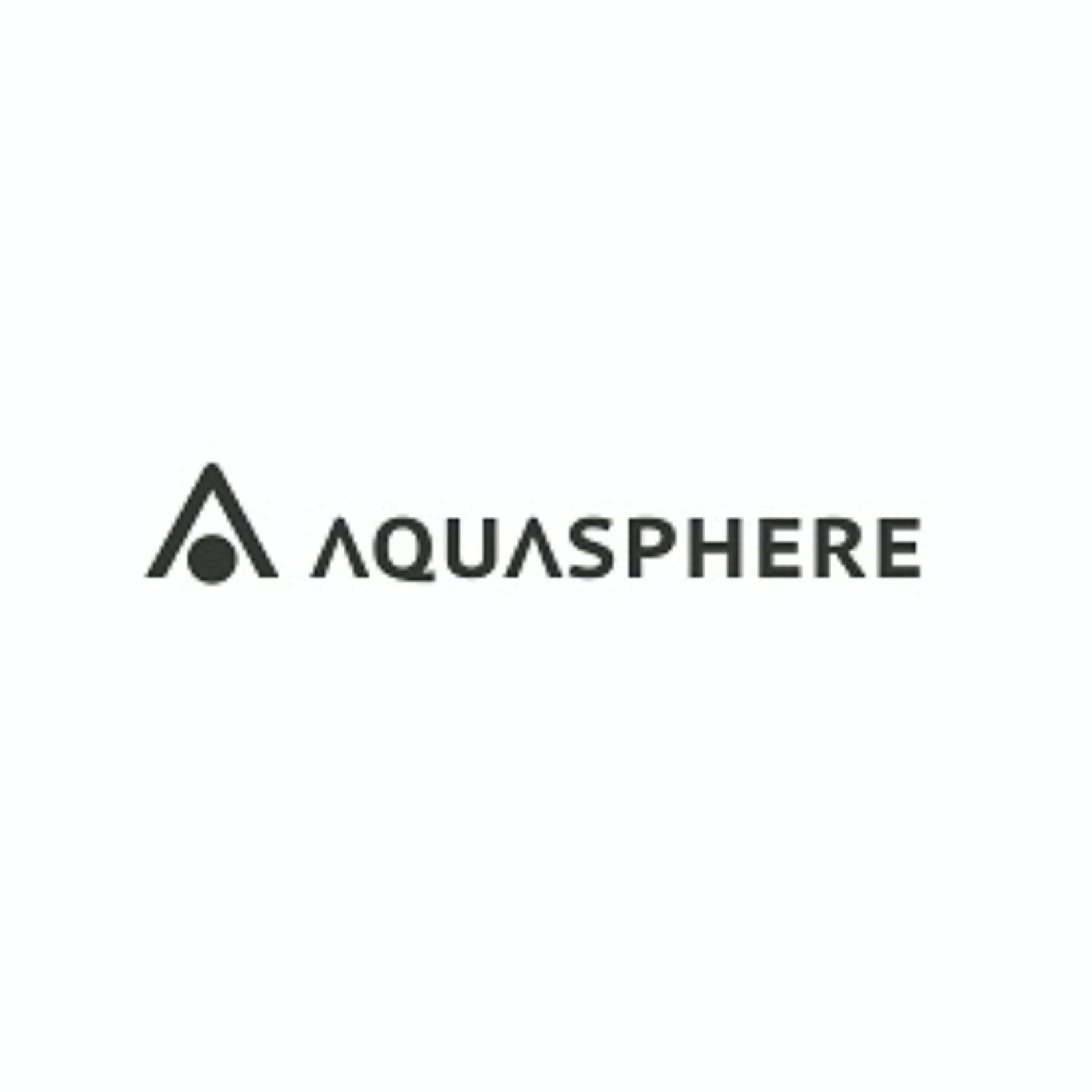 Aquasphere SPORTLER Onlineshop