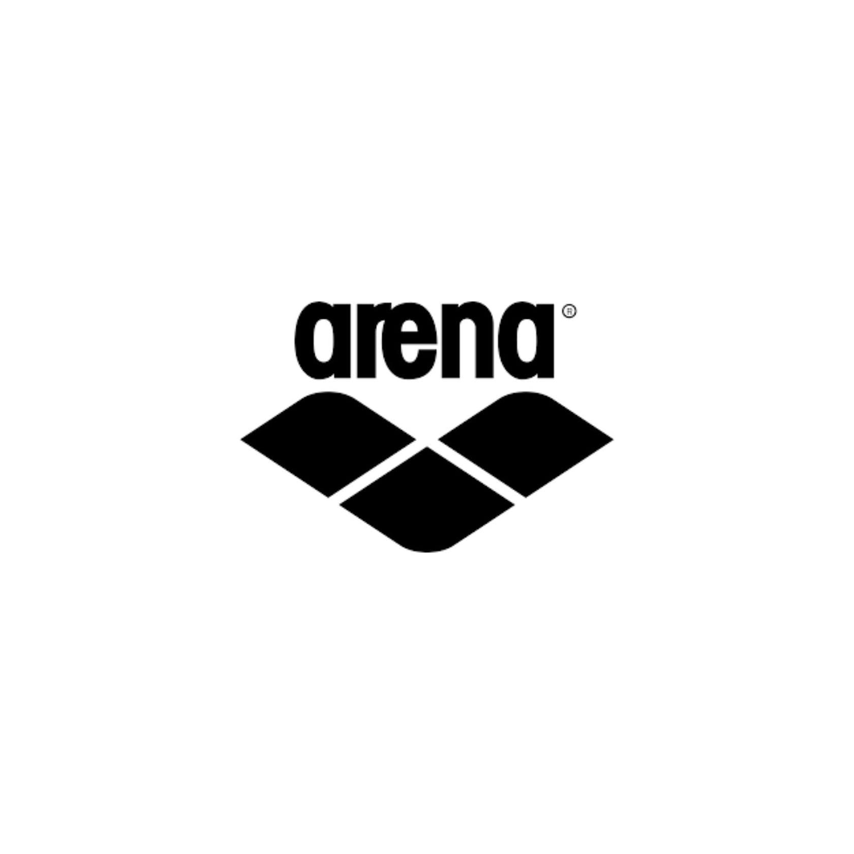 Arena SPORTLER Onlineshop