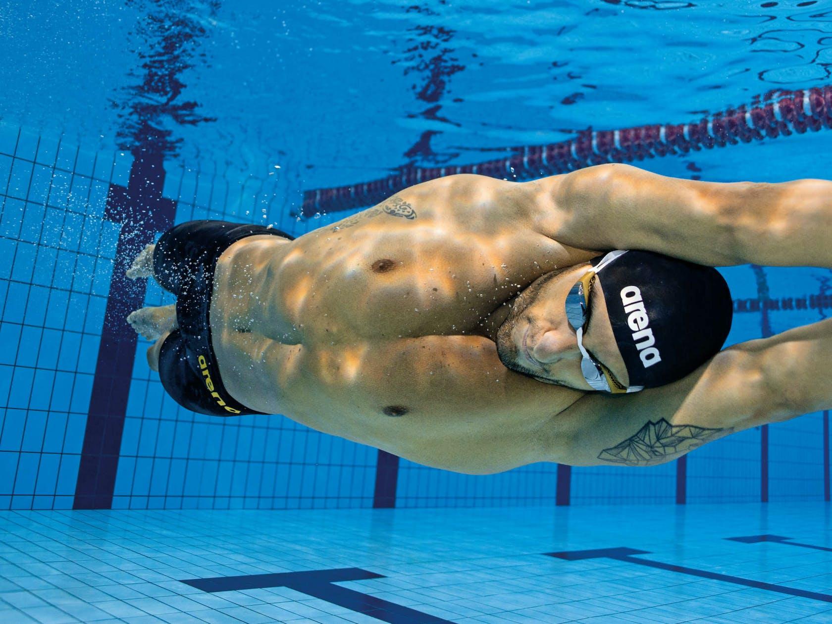 Abbigliamento nuoto uomo Shop Online SPORTLER