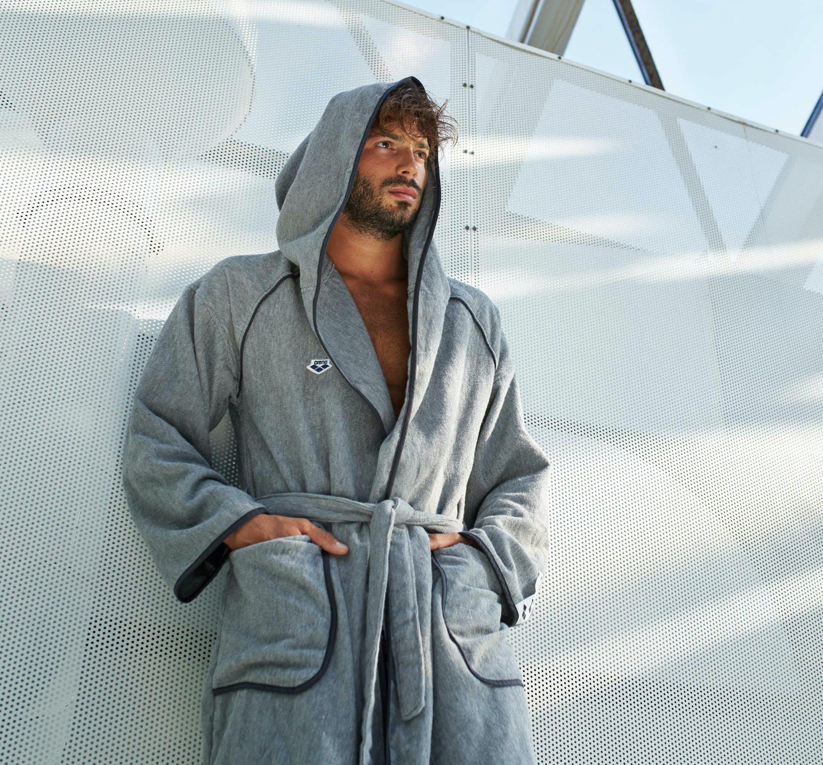 Accappatoi e asciugamani nuoto SPORTLER
