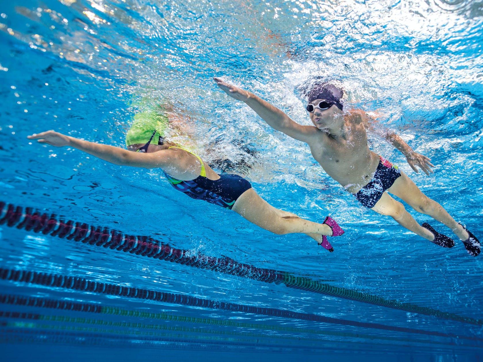 Abbigliamento nuoto bambino Shop Online SPORTLER