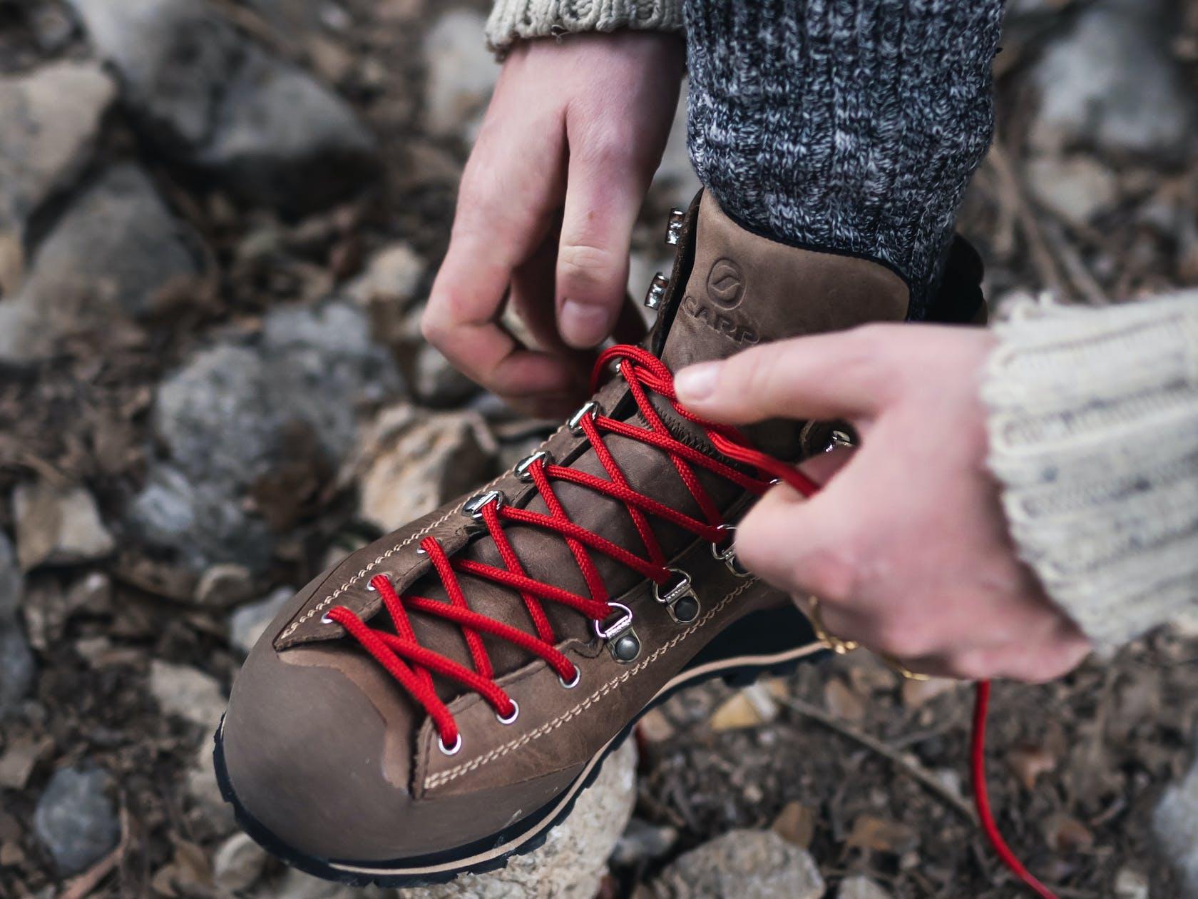 SCARPA trekking Shop Online SPORTLER