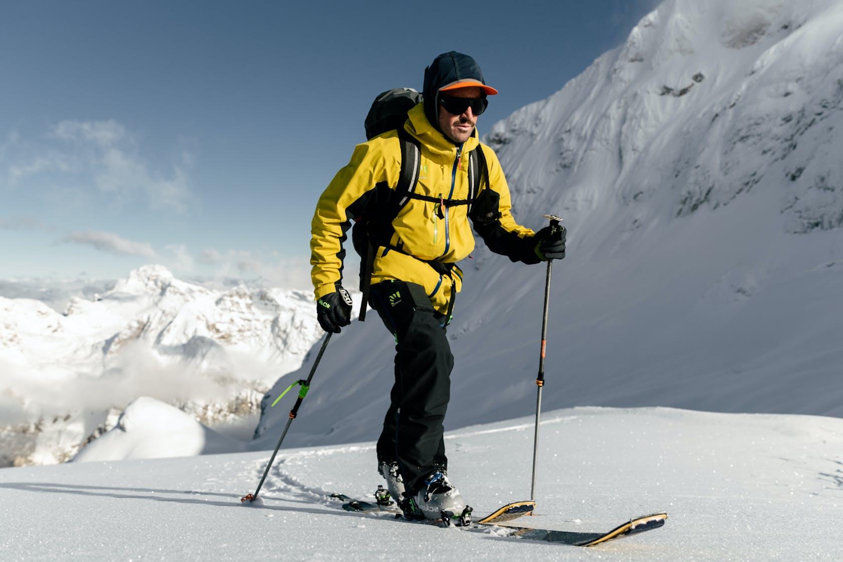 SCARPA scarponi uomo scialpinismo Shop Online SPORTLER
