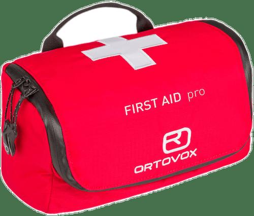Ortovox First Aid Kit Pro -  Erste-Hilfe-Set