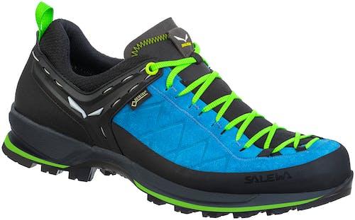 Mtn Trainer 2 GTX - Wander- und Trekkingschuh - Herren