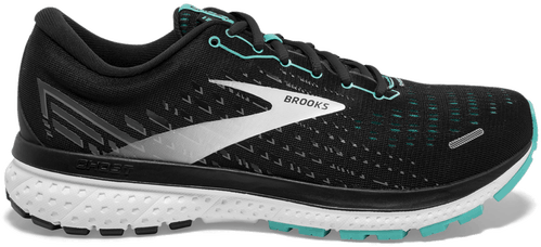 Brooks Ghost 13 - Neutrallaufschuh - Damen
