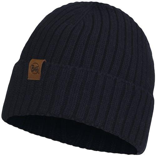 Buff N-Helle - Mütze