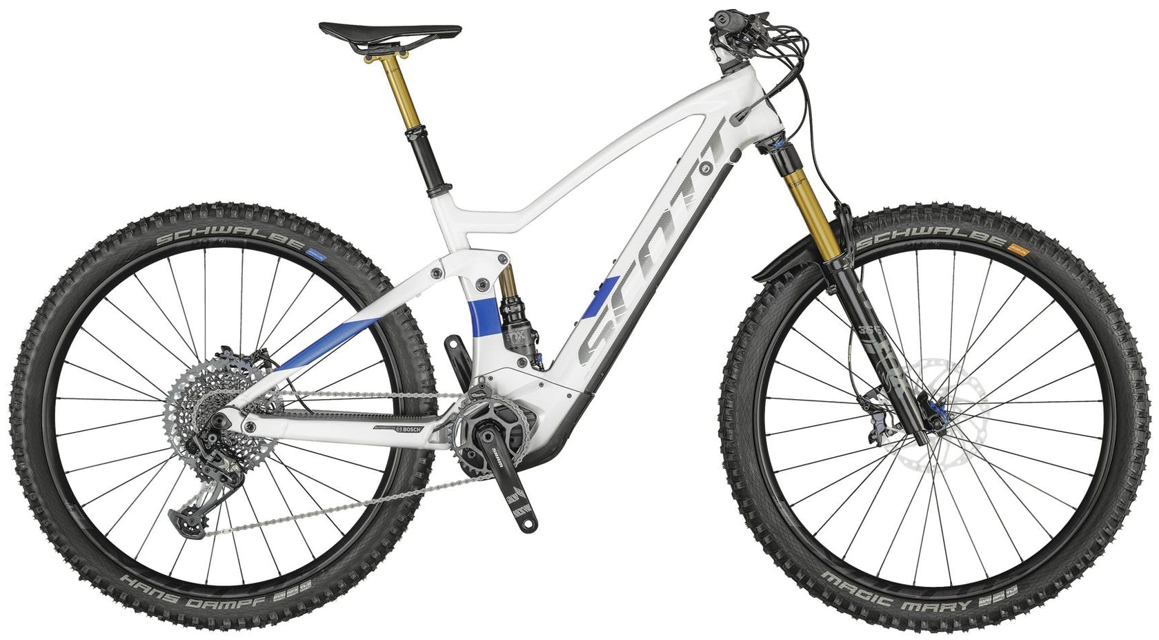 E-MOUNTAINBIKE  〉〉〉