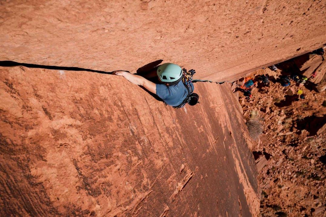 Black Diamond Traditional Climbing Onlineshop