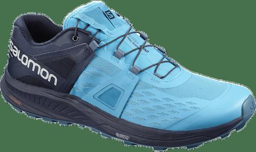 Salomon Ultra Pro - Trailrunningschuh - Herren
