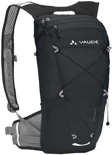 Vaude Uphill 9 LW - Radrucksack