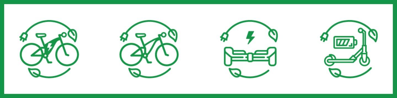 Bike Bonus
