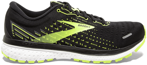Brooks Ghost 13 - Neutrallaufschuh - Herren