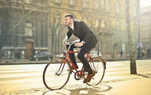 Onlineshop für e-bikes, fahrraeder