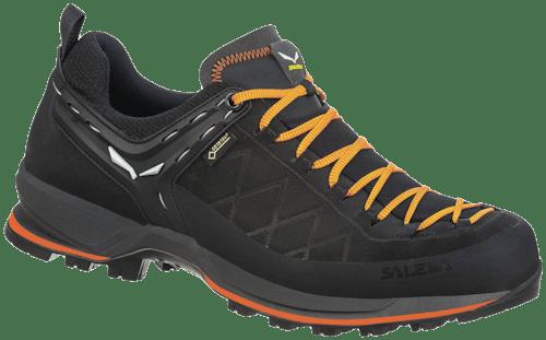 Salewa Mtn Trainer 2 GTX - Wander- und Trekkingschuh - Herren