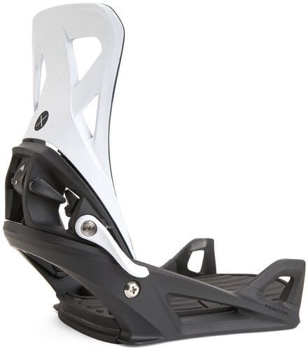 Burton Step On X re:Flex - Snowboard-Bindung - Herren
