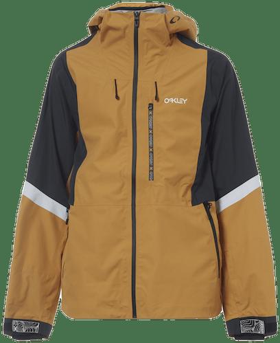 Oakley TC Gunn Shell - Skijacke
