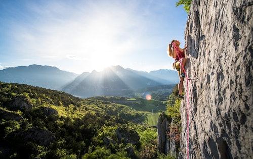 Black Diamond Onlineshop für Klettersport und Bouldern