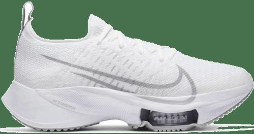 Nike Air Zoom Tempo Next% - Laufschuhe neutral - Damen