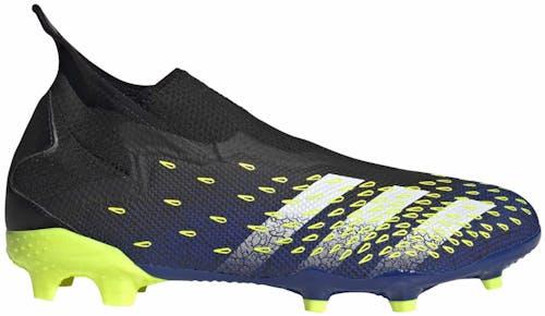 adidas Predator Freak .3 LL FG - Fußballschuh für festen Boden - Herren