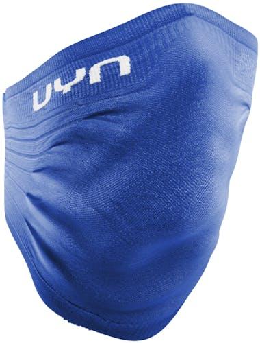 UYN Winter Community Mask - Maske