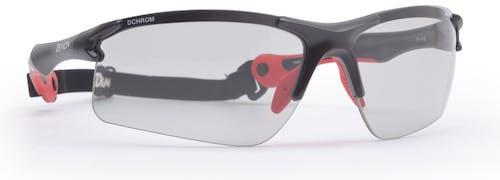 Demon Trail Dchrom - Sportbrille