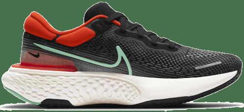 Nike ZoomX Invincible Run Flyknit - Herren