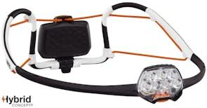 Petzl Iko Core - Stirnlampe