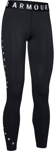 Under Armour Favorite Graphic - pantaloni fitness - Damen