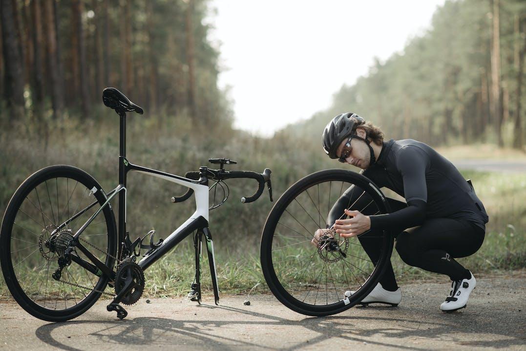 Reifen Schläuche Bike