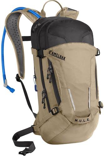 Camelbak M.U.L.E. 100 OZ Hydration - Trinkrucksack