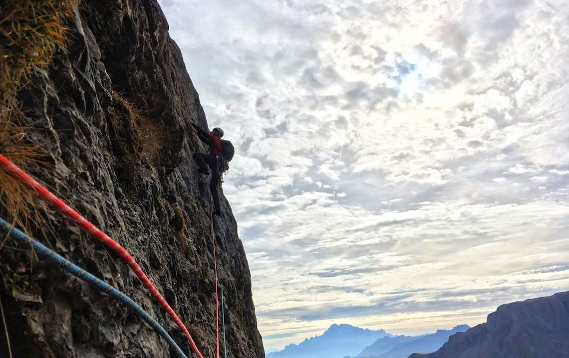 Klettershop Sportler Online