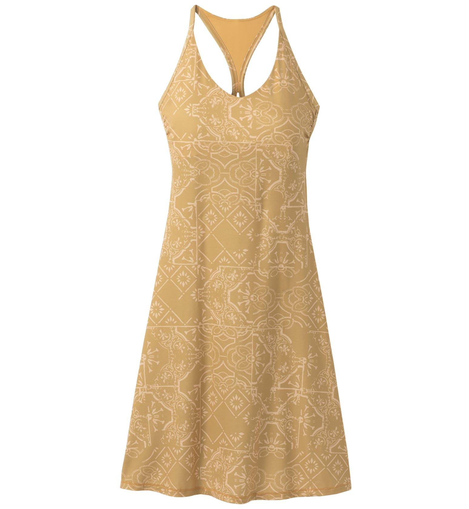 Prana Opal - vestito - donna