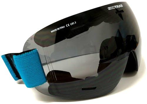 Ski Trab Aero 2 - Skibrille