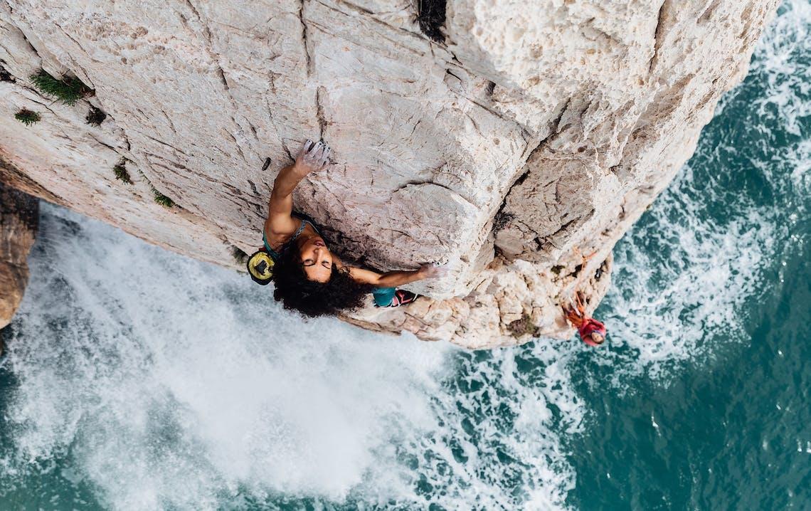 La Sportiva Onlineshop für Klettern und Bouldern