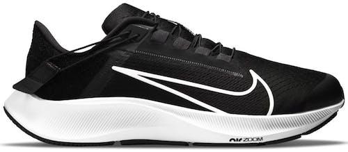 Nike Air Zoom Pegasus 38 FlyEase - Runningschuh weit - Herren