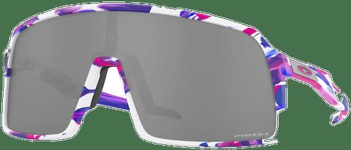 Oakley Kokoro Sutro - Fahrradbrille