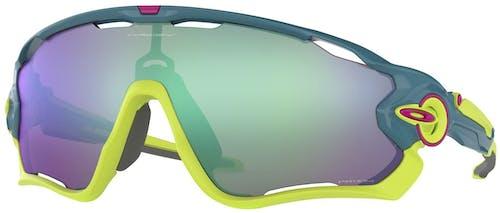 Oakley Jawbreaker Prizm - Fahrradbrille