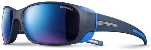 Julbo MonteBianco - Sonnenbrille