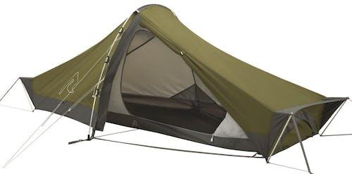 Robens Starlight 1 - Campingzelt