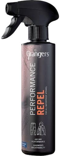 Granger's Performance Repel