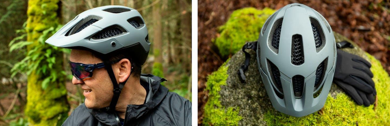 Onlineshop für Bikhelme der bekanntesten Bike Brands
