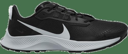 Nike Pegasus Trail 3 - Trailrunningschuhe - Herren